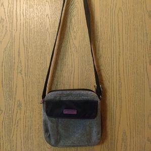 Timbuk2 Crossbody Harriet style bag